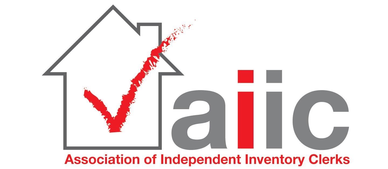 Logo-AIIC