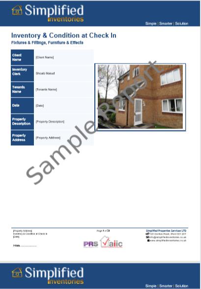 InventorySample-01